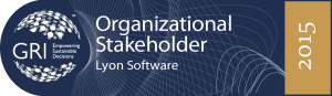 Organizational-Stakeholder- Lyon-Software-2015