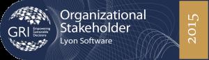 Organizational-Stakeholder- Lyon-Software-2015